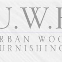 Urban Wood Furnishings