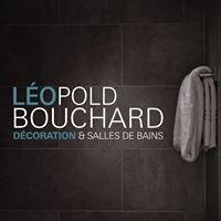 Léopold Bouchard