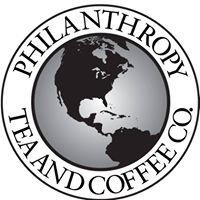 Philanthropy Tea & Coffee Co.