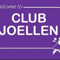 Club JoEllen