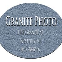 Granite Photo inc