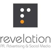 Revelation PR, Advertising & Social Media
