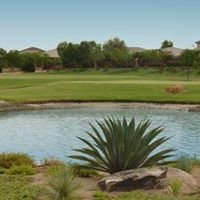 Gilbert AZ Seville Home Sales, Listings, and News