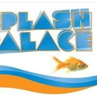 Splash Palace