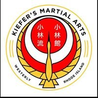 Kiefer's Martial Arts, Inc.