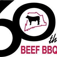 Middlesex Cattlemen's Association