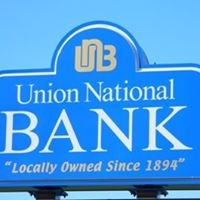Union National Bank Sparta