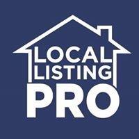Local Listing Pro