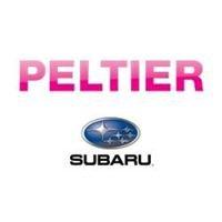Peltier Subaru
