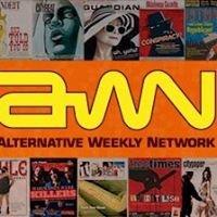 Alternative Weekly Network