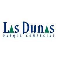 Parque Comercial Las Dunas