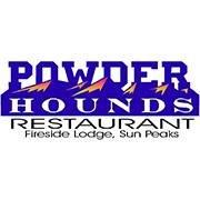 Powder Hounds Restaurant