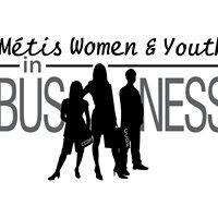 Metis Women in Business