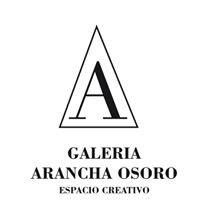 Galería Arancha Osoro