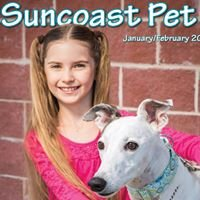 Suncoast Pet Magazine