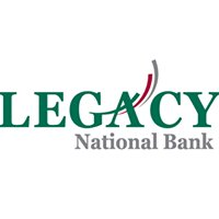 Legacy National Bank