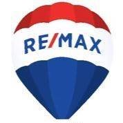 RE / MAX Realty Center - Real Estate in Wisconsin