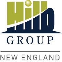 Hilb Group of New England