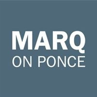 Marq on Ponce