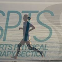 Sports Physical Therapy Section Running Special Interest Group