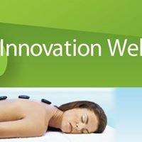 Innovation Wellness