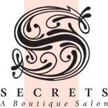 Secrets A Boutique Salon