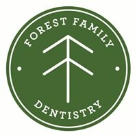 Forest Family Dentistry