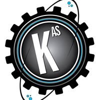 Kinetic Auto Service Ltd