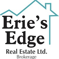 Erie's Edge Real Estate Ltd., Brokerage