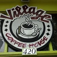 Village Coffee House