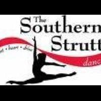 The Southern Strutt