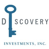 Discovery Investments Inc.