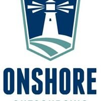 Onshore Technology Services