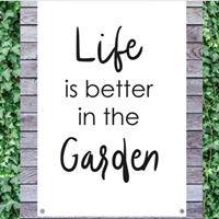 Wild Earth Gardens & Medicinal Herbals