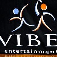 Vibe Entertainment