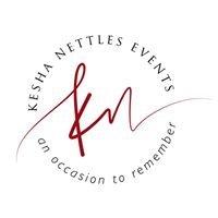 Kesha Nettles Events