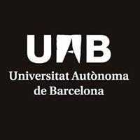 Centre d'Assistència i Suport de la UAB