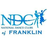National Dance Clubs Franklin