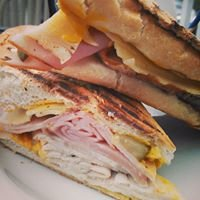 Misquamicut Sandwich Company - MSC