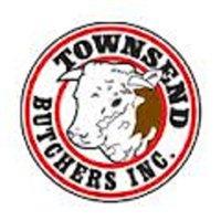 Townsend Butchers