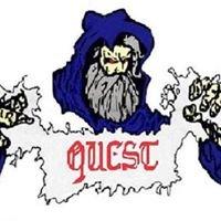 QuestComicShop