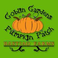 Goblin Gardens at Bastiao Farms