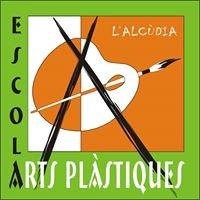 Escola D'arts Plàstiques de L'alcùdia. EAPA