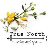 True North Salon and Spa Inc