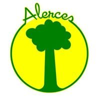 Alerces Spanish Preschool & Kindergarten