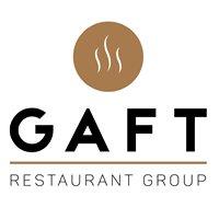 GAFT Restaurant Group