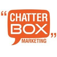 Chatterbox Marketing