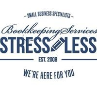 StressLess Bookkeeping