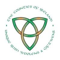 The Counties of Ireland