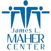 James L. Maher Center
